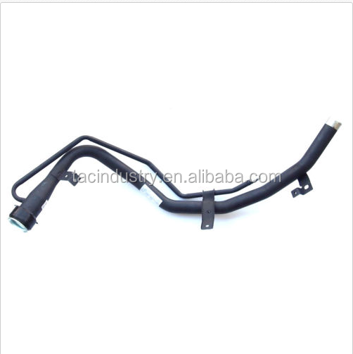 Back To Search Resultsautomobiles & Motorcycles Crankshaft Position Sensor Fit For Toyota Corona 96 Crankshaft/camshafts Position Sensor 90919-05033