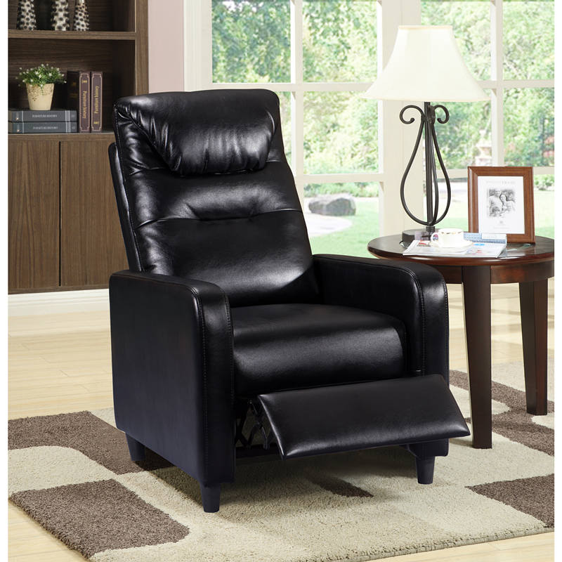 Superb New Modern Style Comfortable Recliner Armchair Recliner Tv Chair Recliner Sofas And Chair For Living Room Buy Leather Recliner Sofa Electric Onthecornerstone Fun Painted Chair Ideas Images Onthecornerstoneorg