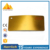 Customized Golden Aluminum Foil Paper For Cigarette Box Lable Printing