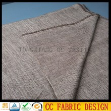100% polyester fabric woven fabric for sofa, upholstery, hometextile