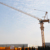 list of tower crane manufacturers,tower crane for sale