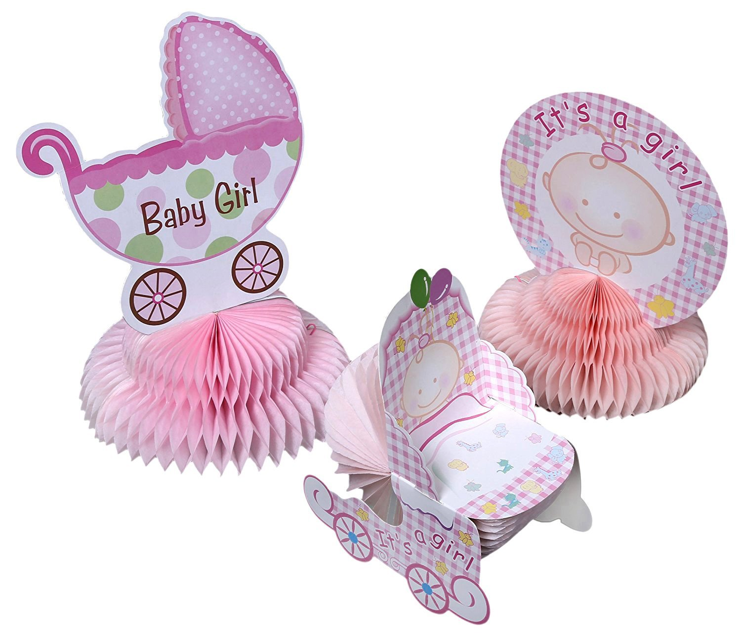 Cheap Table Centerpieces For Baby Shower Find Table Centerpieces
