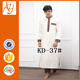 Wholesale saudi thobe designs long sleeve islamic clothing for men