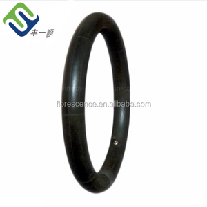 Hot Sale Inner Tube Bicycle With Best Quality And Competitive Price