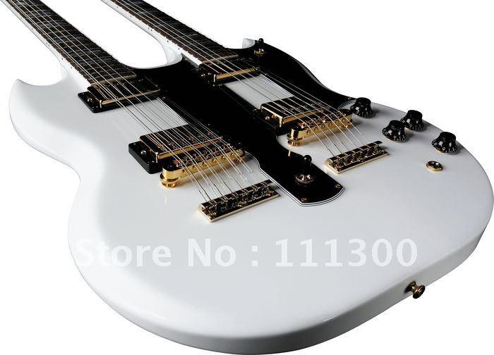 popular cheap brand electric guitar buy cheap cheap brand electric guitar lots from china cheap. Black Bedroom Furniture Sets. Home Design Ideas