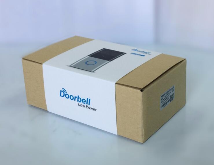 doorbell04