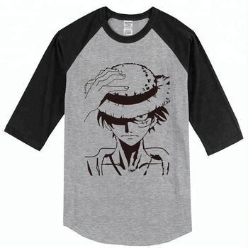 dc99180d2 Custom Silk Screen Printing One Piece T-shirts , Round Neck 100% Cotton Tees