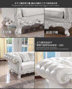 Arabisch Wohnzimmermöbel, Arabische Wohnzimmer Sofa, Arabische Möbel 841