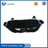 Hot new products waist belt pack bag pouch