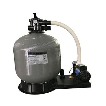 Pikes Top Mount Filter Pump Swimming Pool Pumps With Filters Sand Filter  Combo - Buy Top Mount Filter Pump,Swimming Pool Pumps With Filters,Sand ...