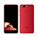 Original Elephone p8 mini MT6750T Octa Core Cell Phone 5.0 Inch Android 7 Smartphone 4GB RAM 64GB ROM Dual Cameras Mobile Phone