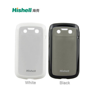 hot sales phone case for blackberry 9790