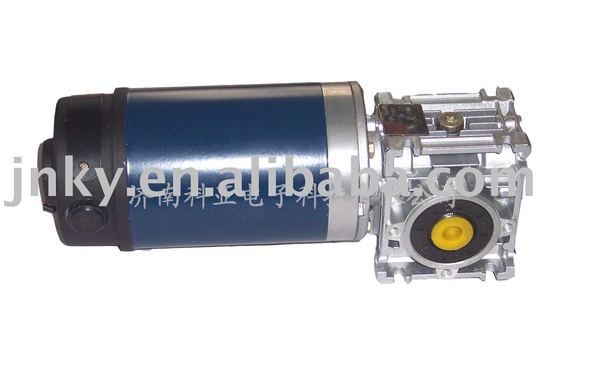 24 v 500 w dc ver motor ducteur moteur dc id de produit for 24 volt servo motor