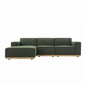 wholesale home furniture indoor sofa couch sets living room furniture
