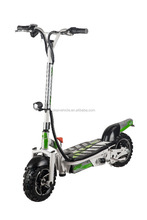 wholesale 12 inch 2 wheel electric self balance scooter