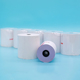 Top 10 Distributor High Quality 57mm*57mm Thermal ATM Receipt Paper