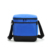 canvas sandwich small foldable waterproof custom non woven lunch insulated cooler bag