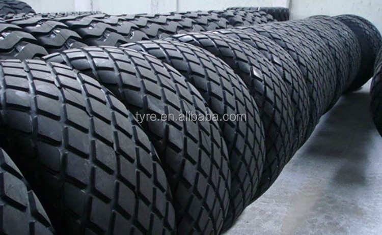 MOTOR WHEEL LOADER WHEEL DOZER TIRE OFF THE ROAD TIRE 17.5R25 20.5R25 23.5R25 26.5R25 29.5R25