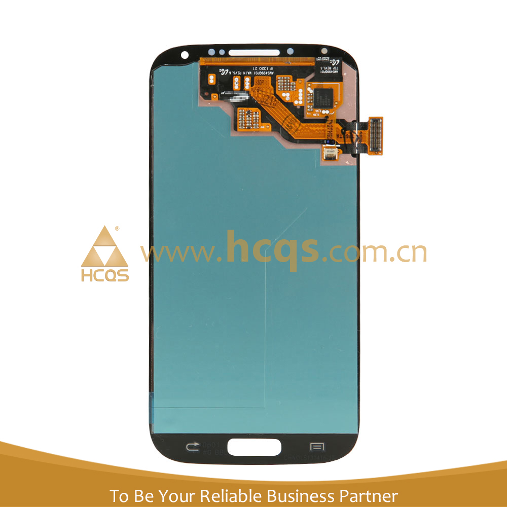 Big Discount For samsung galaxy s4 i9500 i9505 i337 lcd display