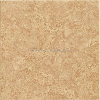 Tonia 40x40 New Model Gres Tile Design Vintage Ceramic Floor Tiles