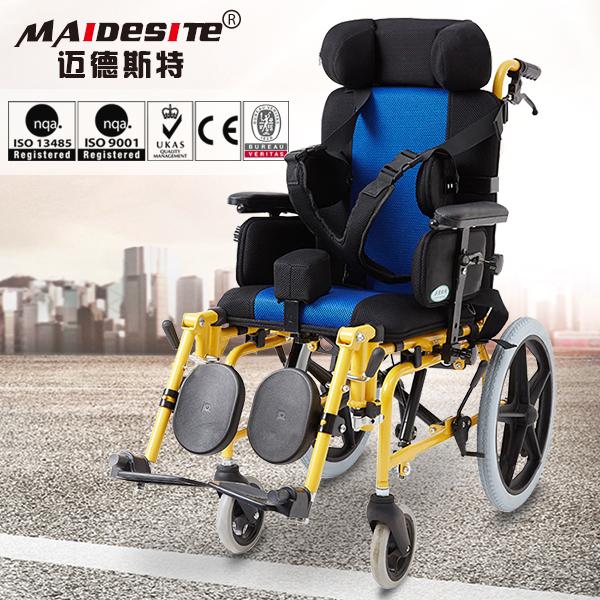 2017 proveedores de servicios de salud propulsi n manual plegable de aluminio silla de ruedas - Proveedores de sillas ...