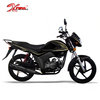 New Style Chinese Cheap 110CC Motorcycles 110cc bikes For Sale Wolf 110