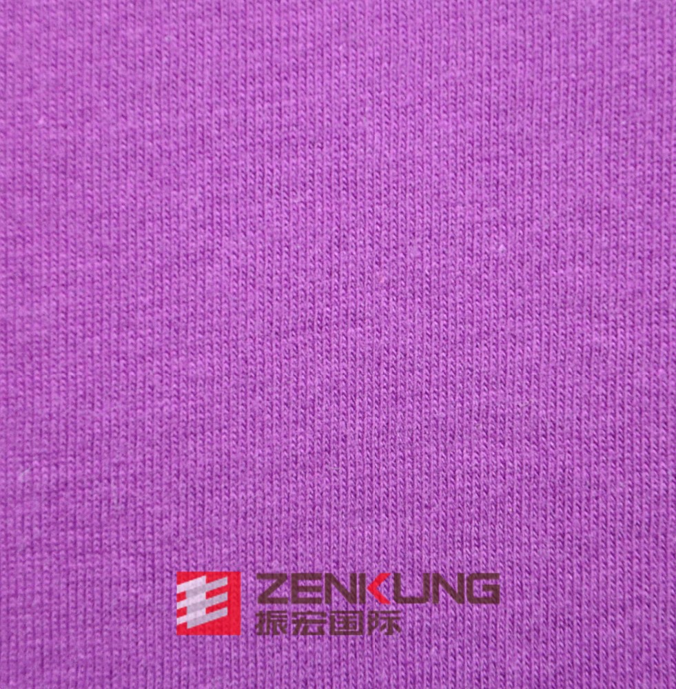 2014 high-quality Cotton Single Jersey