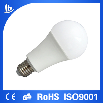 Free sample hot sale china suppliers LED bulb 12W