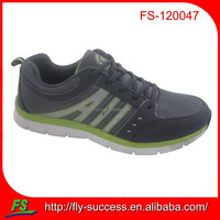 lowest price best discount running shoes