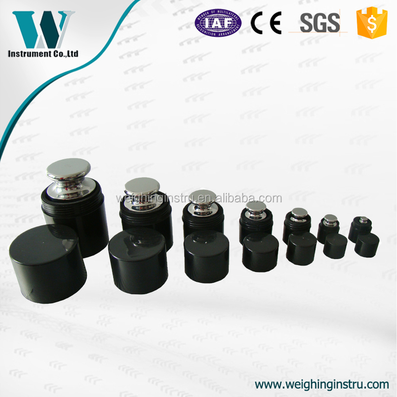 Density 7.85 SST304 high quality wholesale counter weights