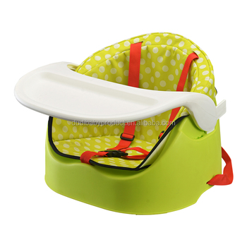 Superb High Quality Multifunction Baby Chair Booster Seat Plastic Baby High Chair  For Feeding Portable Chair Baby