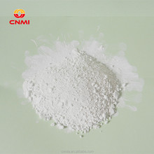 Lithopone ZnS 28-30% Price Chemical Formula of Lithopone in Pigment B301 B311 MSDS 30DS for Abrasive Cutting Wheel