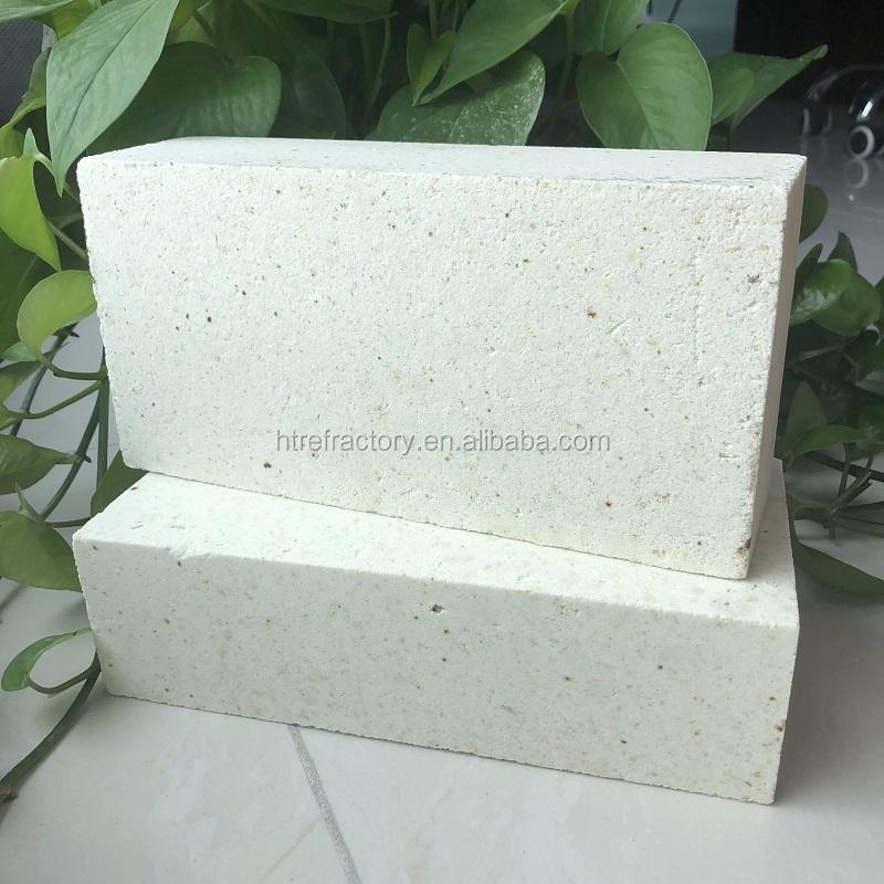 light silica bricks1