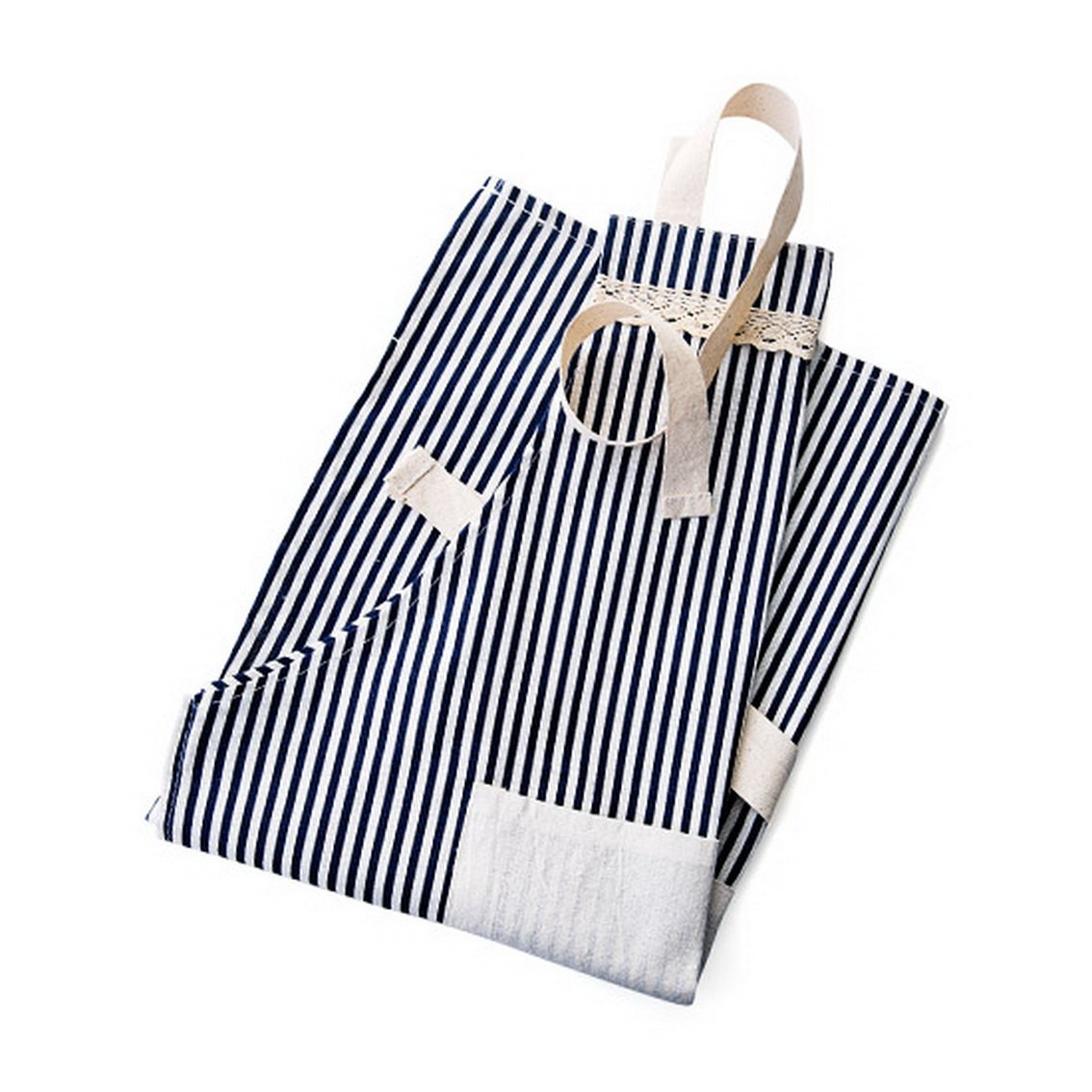 fengg2030shann Cotton aprons stylish simplicity kitchen cooking apron adult household sleeve gowns. Aprons apron aprons Sleeve gowns aprons gowns