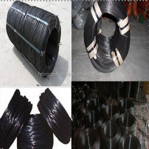 china black annealed iron binding wire/bending wire search all products
