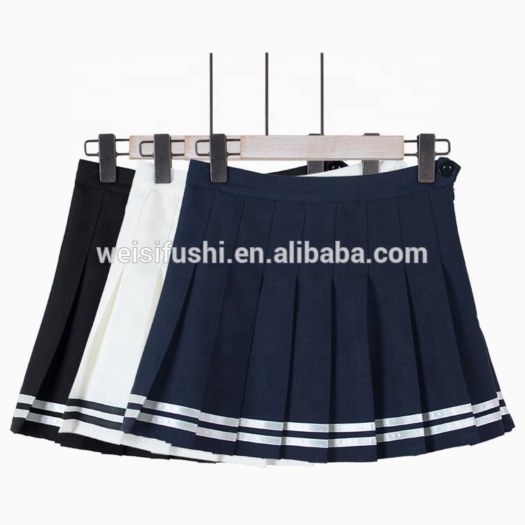 7f8f7ca0f مصادر شركات تصنيع تنورة تصميم الزي المدرسي وتنورة تصميم الزي المدرسي في  Alibaba.com