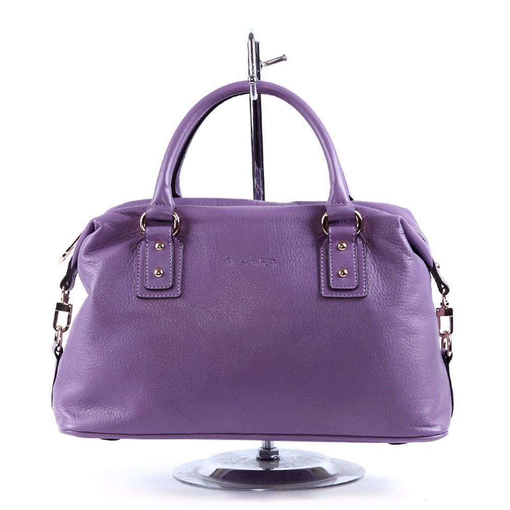 grossiste sac a main jeune fille acheter les meilleurs sac a main jeune fille lots de la chine. Black Bedroom Furniture Sets. Home Design Ideas