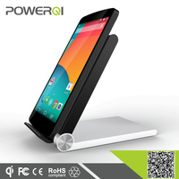 Best gifts android tablet charger wireless charging stand dock charger for nexus6 nexus5 nexus4 nexus7
