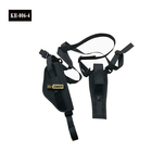 Shoulder Gun Holster Tactical Holster, Gun Holder with military belt