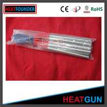 car heater solar cartridge heater or Cartridge heater solar water heater/cartridge heater/cartridge heating element