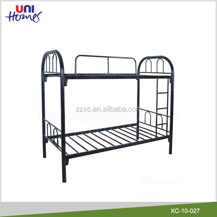 cheap bunk bed frames cheap bunk bed frames suppliers and manufacturers at alibabacom