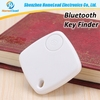 2015 new bluetooth wireless key finder bluetooth locator with 50m working distance
