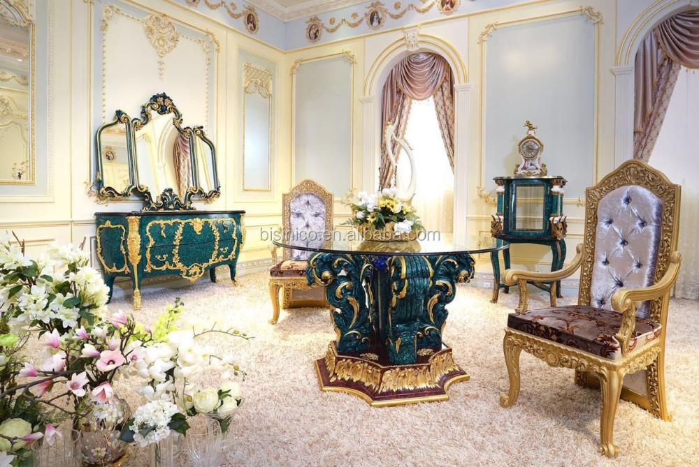 Exceptionnel Zhaoqing Bisini Furniture And Decoration Co., Ltd.   Alibaba