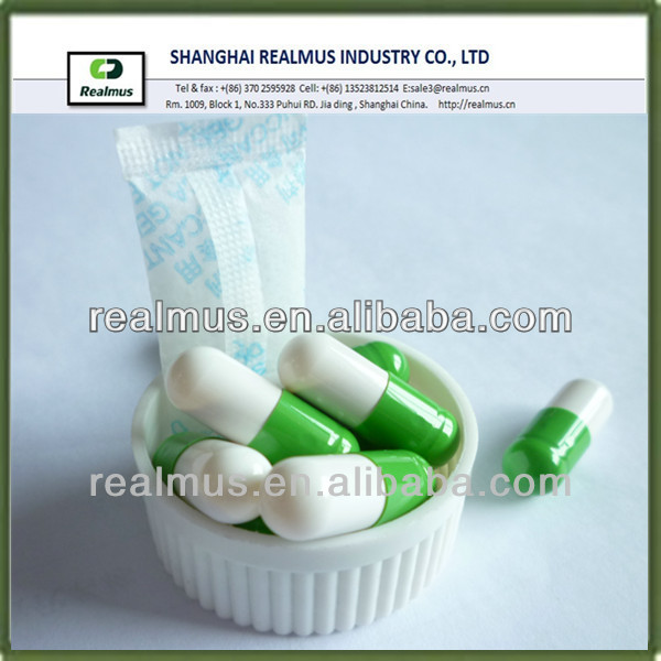 Skin whitening products vitamin c + glutathione capsule