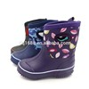 2017 Neoprene Boots Kids Boots Chirderen Hot Sell 3mm 5mm Wholesale Price