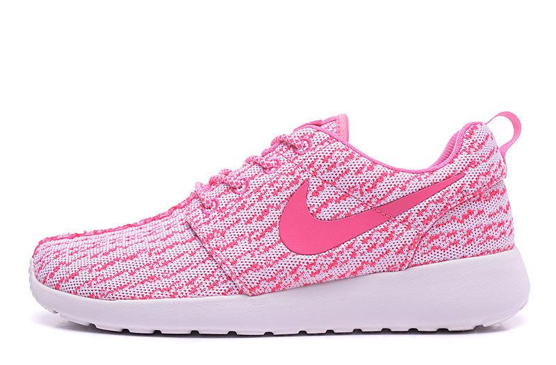 Nike 2016 Shoes Women Running Nike Women Ywq577 bd9f8003db