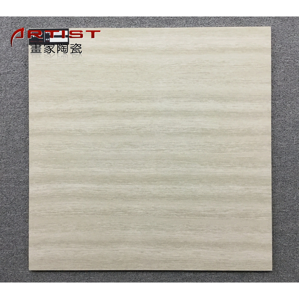 Unusual 12 X 12 Floor Tile Huge 18X18 Floor Tile Patterns Solid 3X6 Travertine Subway Tile Backsplash 4 X 6 Ceramic Tile Youthful 4X4 Ceramic Tile Home Depot PinkAccent Floor Tile Jerusalem Stone Tile, Jerusalem Stone Tile Suppliers And ..