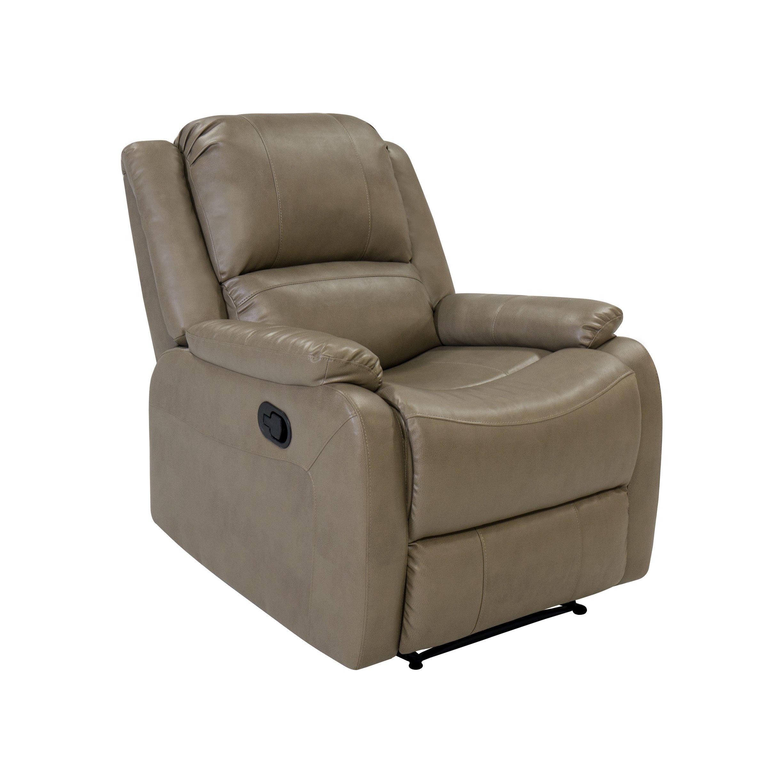 Miraculous Cheap Rv Furniture Recliner Find Rv Furniture Recliner Evergreenethics Interior Chair Design Evergreenethicsorg