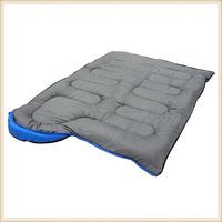The Most Popular promotional waterproof canvas silk sleeping bag