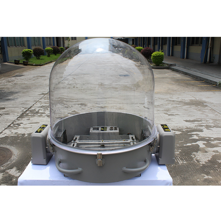 200W,230w .280w moving lights head plastic rain cover outdoor rain cover with high light penetration